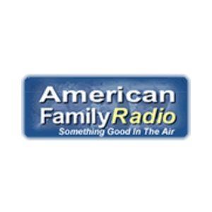 Fiche de la radio WDNX Life talk Radio