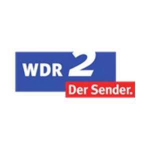 Fiche de la radio WDR 2 Bergisches Land