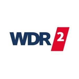 Fiche de la radio WDR 2