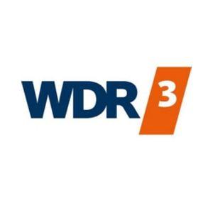 Fiche de la radio WDR 3