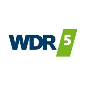 Fiche de la radio WDR 5