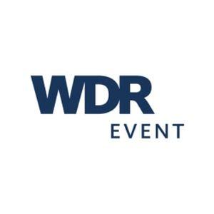 Fiche de la radio WDR Event
