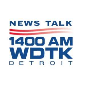 Fiche de la radio WDTK AM