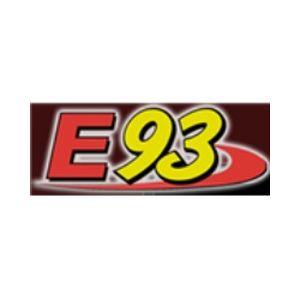 Fiche de la radio WEAS E 93.1