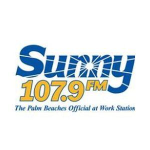 Fiche de la radio WEAT – FM