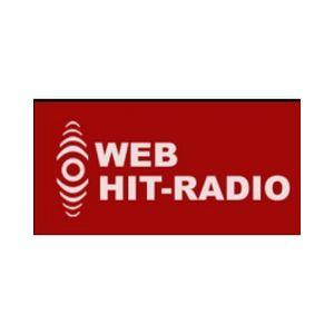 Fiche de la radio Web Hit-Radio