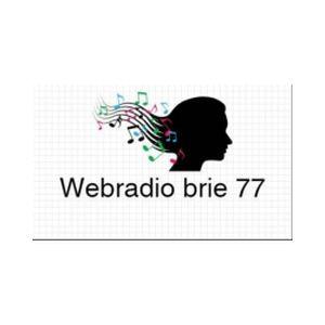Fiche de la radio Web.Radio.Brie.77