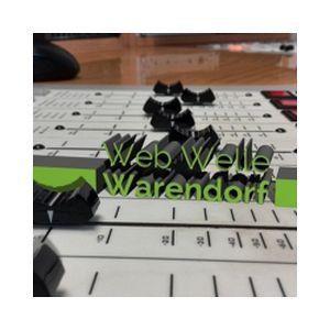 Fiche de la radio Web Welle Warendorf