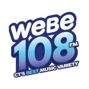 Fiche de la radio Webe 108