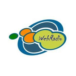 Fiche de la radio Webradio Informatik