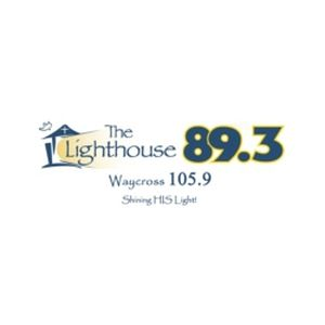 Fiche de la radio WECC The Lighthouse NPR 89.3