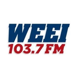 Fiche de la radio WEEI 107.3 FM