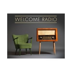 Fiche de la radio Welcome Radio