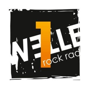 Fiche de la radio WELLE 1 rock Graz