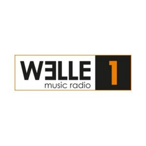 Fiche de la radio WELLE 1 Salzburg