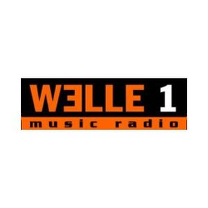 Fiche de la radio Welle 1 Steyr 102.6 FM