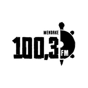 Fiche de la radio Wendake 100.3