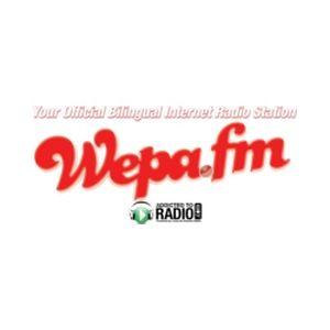 Fiche de la radio Wepa FM