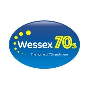 Fiche de la radio Wessex 70s
