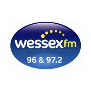 Fiche de la radio Wessex FM