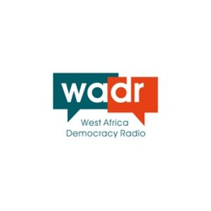 Fiche de la radio West Africa Democracy Radio