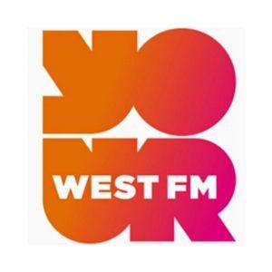 Fiche de la radio West FM