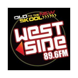 Fiche de la radio Westside Radio