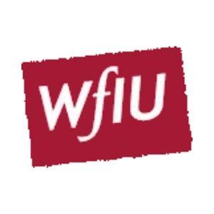 Fiche de la radio WFIU 95.1 FM