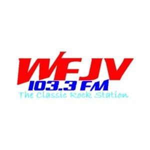 Fiche de la radio WFJV 103.3 FM