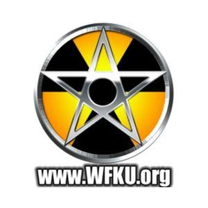 Fiche de la radio WFKU GothRock