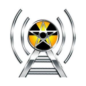 Fiche de la radio WFKU Radio Live