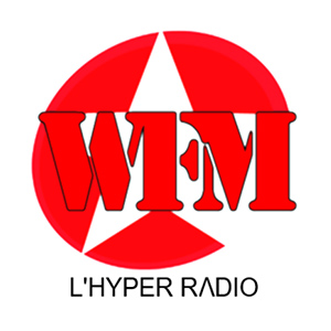 Fiche de la radio WFM L'HYPER RADIO