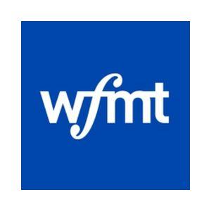 Fiche de la radio WFMT 98.7
