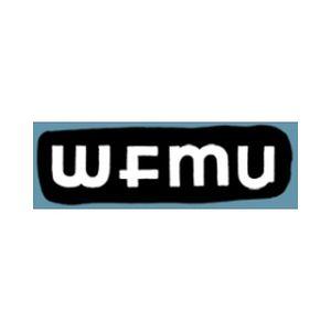 Fiche de la radio WFMU Rock and Soul