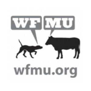 Fiche de la radio WFMU