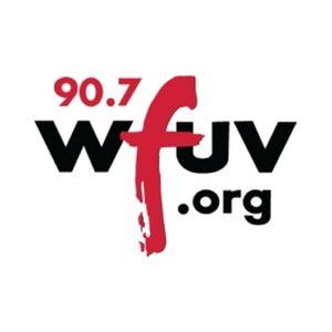 Fiche de la radio WFUV Public Radio