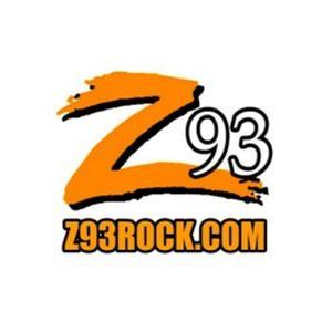 Fiche de la radio WGJR Z93