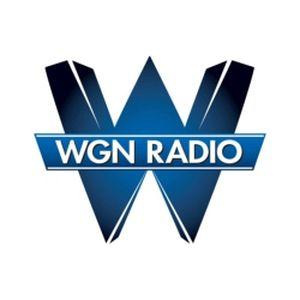 Fiche de la radio WGN