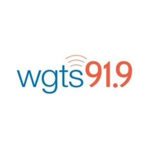 Fiche de la radio WGTS 91.9