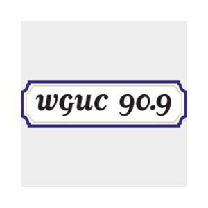 Fiche de la radio WGUC 90.9 FM