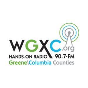 Fiche de la radio WGXC Hands-on Radio 90.7