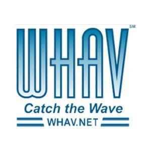 Fiche de la radio WHAV.net