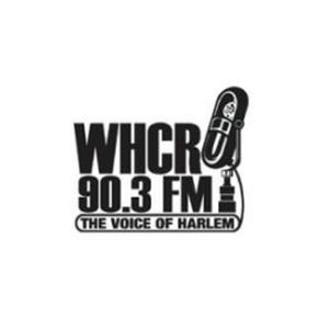 Fiche de la radio WHCR 90.3 FM