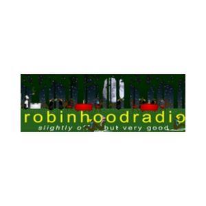 Fiche de la radio WHDD Robin Hood Radio
