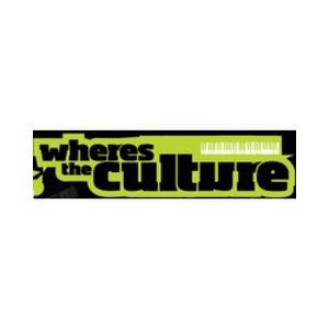 Fiche de la radio WheresTheCulture House Music Radio