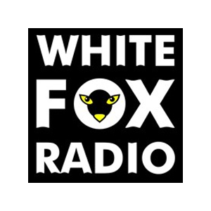 Fiche de la radio White Fox Radio