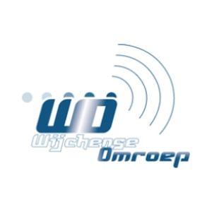 Fiche de la radio Wijchense Omroep