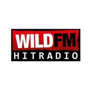 Fiche de la radio Wild FM