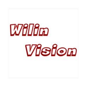 Fiche de la radio Wilin Vision Radio