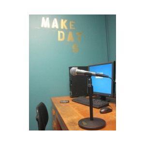 Fiche de la radio Willamette University Student Radio